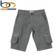 16258254400_Bindas_Collection_Cargo_Style_Summer_Cotton_Short_For_Boys_1.jpg