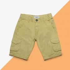 16258258200_Bindas_Collection_Cargo_Style_Summer_Cotton_Short_For_Boys.jpg