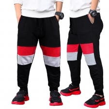 16258282850_Bindas_Collection_New_Contrast_French_Terry_Trouser_For_Kids_1.jpg