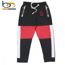 16258286570_Bindas_Collection_New_Stylish_Trendy_Summer_Trouser_For_Kids.jpg