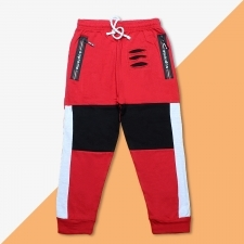 16258293370_221Bindas_Collection_New_Stylish_Trendy_Summer_Trouser_For_Kids.jpg
