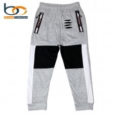 16258295100_Bindas_Collection_New_Stylish_Trendy_Summer_Trouser_For_Kids2.jpg