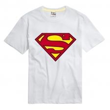 16258300530_Bindas_Collection_Superman_White_Kids_T-Shirt1.jpg