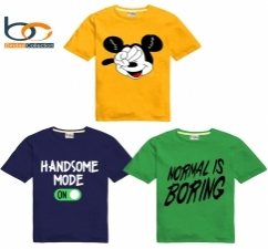 16258302930_Bindas_Collection_Pack_Of_3_Printed_Cotton_Jersey_T-shirts_For_Kidsaa.jpg
