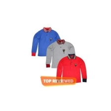 16258316160_Bindas_Collection_Pack_Of_3_Exclusive_Long_Sleeves_Polo_For_Kids.JPG