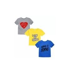 16258337820_Pack_3_Smart_Printed_T-Shirt_For_Kids.JPG