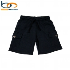 16258357640_Bindas_Collection_Summer_Cargo_Style_French_Terry_Short_For_Kidsa.jpg