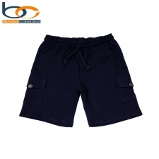 16258364930_Bindas_Collection_Summer_Cargo_Style_French_Terry_Short_For_Kids1.jpg
