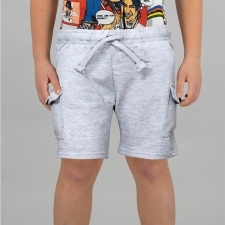 16258367220_Bindas_Collection_Summer_Cargo_Style_French_Terry_Short_For_Kids12.jpg