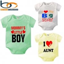 16258380740_Bindas_Collection_Pack_Of_3_Summer_Trendy_Printed_Rompers_For_Babies.jpg