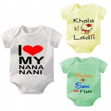 16258381410_Bindas_Collection_Pack_Of_3_Summer_Trendy_Printed_Rompers_For_Babies.jpg