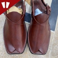 16258434710_peshawari-chappal-pure-leather-with-latest-design-color-red.jpg