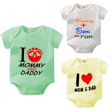 16262512500_Bindas_Collection_Pack_Of_3_Summer_Trendy_Printed_Rompers_For_Babies.jpg