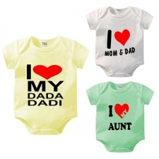 16262515370_Bindas_Collection_Pack_Of_3_Summer_Trendy_Printed_Rompers_For_Babies.jpg