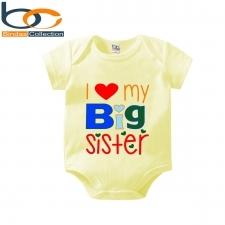 16262529650_Bindas_Collection_Summer_Trendy_Printed_Romper_For_Babies.jpg