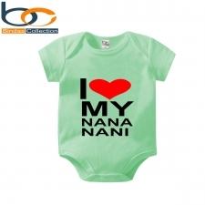 16262533170_Bindas_Collection_Summer_Trendy_Printed_Romper_For_Babies.jpg