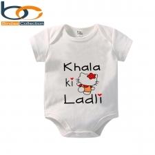16262535990_Bindas_Collection_Summer_Trendy_Printed_Romper_For_Babies_1.jpg