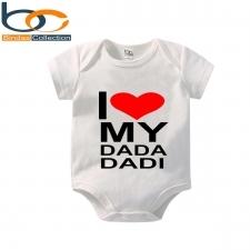 16262540640_Bindas_Collection_Summer_Trendy_Printed_Romper_For_Babies.jpg