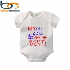 16262542650_Bindas_Collection_Summer_Trendy_Printed_Romper_For_Babies1.jpg