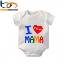 16262546890_Bindas_Collection_Summer_Trendy_Printed_Romper_For_Babies_1.jpg