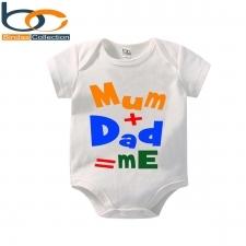 16262547800_Bindas_Collection_Summer_Trendy_Printed_Romper_For_Babies_1.jpg