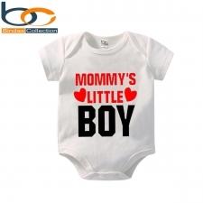 16262551930_Bindas_Collection_Summer_Trendy_Printed_Romper_For_Babies_1.jpg