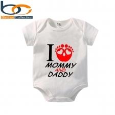 16262556690_Bindas_Collection_Summer_Trendy_Printed_Romper_For_Babies.jpg