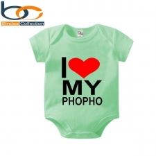 16262562630_Bindas_Collection_Summer_Trendy_Printed_Romper_For_Babies_v.jpg