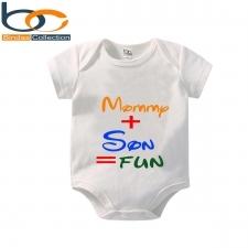 16262565780_Bindas_Collection_Summer_Trendy_Printed_Romper_For_Babies.jpg