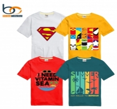 16262569480_Bindas_Collection_Pack_Of_4_Smart_New_Printed_Tshirt_For_Kids_2.jpg