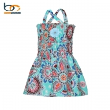 16262605220_Bindas_Collection_Summer_Mix_Cotton_Printed_Frock_For_Girls.jpg
