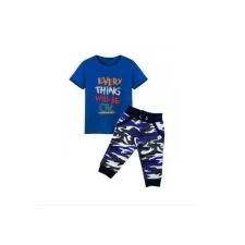 16262610430_Pack_Of_2_Printed_T-shirt__Commando_Bermuda_Short_For_Kidsc.JPG