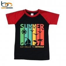 16262617650_Bindas_Collection_Summer_Printed_Contrast_Stylish_Raglan_Sleeves_Fine_Cotton_Jersey_T-shirt_For_Kidsv.jpg