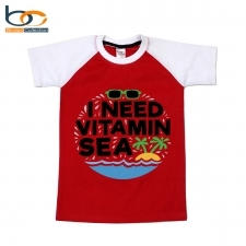 16262628550_Bindas_Collection_Summer_Printed_Contrast_Stylish_Raglan_Sleeves_Fine_Cotton_Jersey_T-shirt_For_Kids.jpg