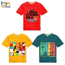 16262647300_Bindas_Collection_Pack_Of_3_Printed_Fine_Cotton_Jersey_T-shirts_For_Kids1.jpg