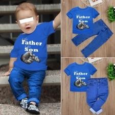 16262653410_Bindas_Collection_1_Digital_Printed_T-shirt__1_Denim_Jeans_For_Kids2.jpg