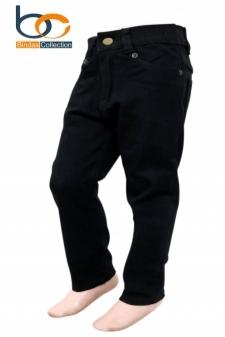 16262664580_Bindas_Collection_Basic_Denim_Jeans_Pant_For_Kids2.jpg