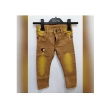 16262675200_Bindas_Collection_Fancy_Stylish_Denim_Jeans_For_Kids_Camel_colour.JPG