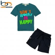16262689160_Bindas_Collection_1_Summer_Printed_T-shirt__1_Stylish_Short_For_Kids.jpg