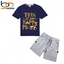 16262691360_Bindas_Collection_1_Summer_Printed_T-shirt__1_Stylish_Short_For_Girlsa.jpg