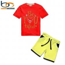16262698480_Bindas_Collection_1_Summer_Printed_T-shirt__1_Stylish_Short_For_Girls.jpg