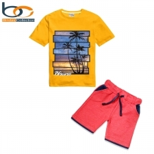 16262700960_Bindas_Collection_1_Summer_Printed_T-shirt__1_Stylish_Short_For_Girls.jpg