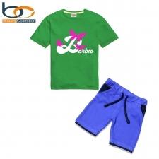 16262712060_Bindas_Collection_1_Summer_Printed_T-shirt__1_Stylish_Short_For_Girls1.jpg