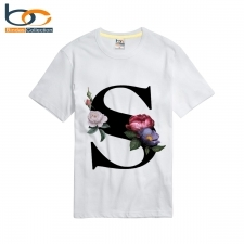 16262718180_Bindas_Collection_Starting_Alphabet_Printed_Cotton_Jersey_T-shirt_For_Girlss.jpg