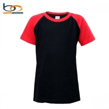 16262723710_Bindas_Collection_Summer_Contrast_Stylish_Raglan_Sleeves_Fine_Cotton_Jersey_T-shirt_For_Kids_a.jpg