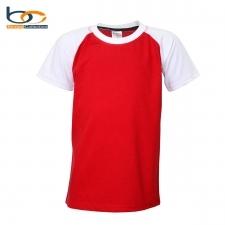 16262736070_Bindas_Collection_Summer_Contrast_Stylish_Raglan_Sleeves_Fine_Cotton_Jersey_T-shirt_For_Kids.jpg