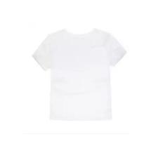 16263534260_Round_Neck_Plain_T-shirt_For_Kids.JPG