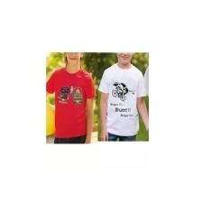 16263556710_Pack_Of_2_Bakra_Eid_Printed_T-Shirt_For_Kids.JPG