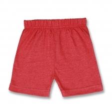 16273196810_AllureP_Baby_Shorts_Carrot.jpg