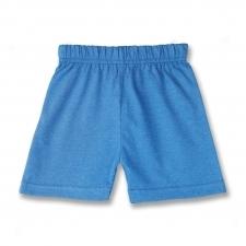 16273795580_AllureP_Baby_Shorts_D_Blue.jpg